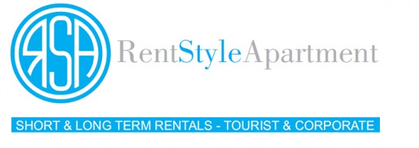 ©RentStyleApartment, 2005-2014